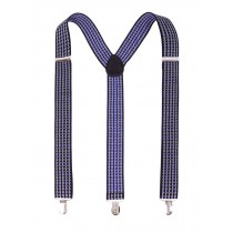 Men and Women Fashion Accessories Suspenders