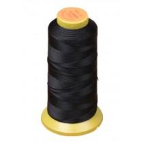 0.4mm Nylon Beading Cords Jewelry Bracelet Beading String