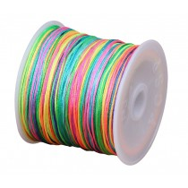 Thread Beading Cord for Beads Making Beading Craft Thread String