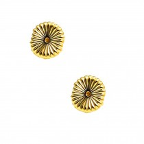 Set of 2 Earring Backs Earring Nut Accessories