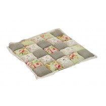Chair Seat Cushions Office Chair Pad Flowers