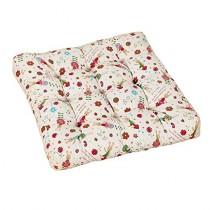 Chair Pads Tatami Cushions Chair Mats Washable Chair Cushion