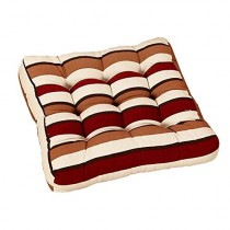 Tatami Cushions Chair Mats Washable Chair Cushion Chair Pads