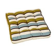 Chair Mats Washable Chair Cushion Chair Pads Tatami Cushions