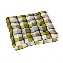 Chair Cushion Tatami Cushions Chair Mats Washable Chair Pads