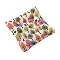 Chair Mats Chair Cushion Chair Pads Tatami Cushions Washable