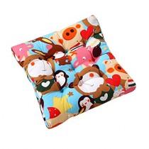 Chair Cushion Chair Mats Washable Chair Pads Tatami Cushions