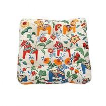 Tatami Cushions Chair Cushion Chair Pads Washable Chair Mats