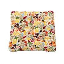 Chair Mats Chair Pads Tatami Cushions Washable Chair Cushion