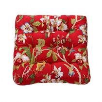 Chair Pads Chair Cushion Tatami Cushions Chair Mats Washable