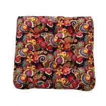 Chair Mats Tatami Cushions Washable Chair Cushion Chair Pads