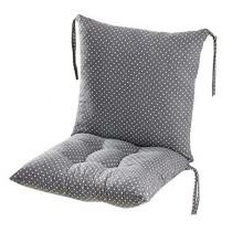 Chair Cushion Chair Pads Tatami Cushions Chair Mats Washable Can be bundled