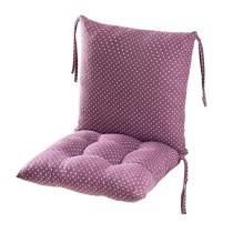 Chair Pads Tatami Cushions Chair Mats Washable Chair Cushion Can be bundled