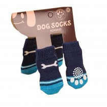 Pretty Socks Cotton Socks for Cats/Dogs Pet Supplies