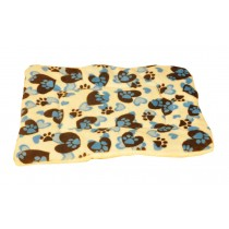 Pet Mat Reusable Washable Dog or Cat Pad Mattress