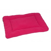Pet Bed for Dogs and Cats Mattress Pet Cushion