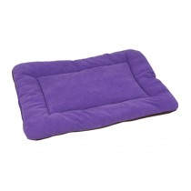 Pet Cushion Mat Warm Dog Mattress Pad for Pet House