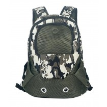 Dog Cat Pet Carrier Portable Outdoor Travel Backpack