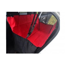 Hammock Seat Cover for Pets