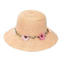 Summer Sun Hat Outdoor Sun Protection Fishing Hat