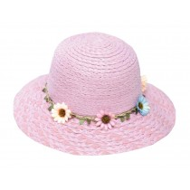 Summer Beach Sun Hat Cap Camping Hiking