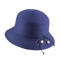 Travel Beach Cap Hat Summer Sun Protection