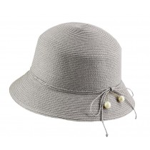 Travel Mountain Climbing Women Summer Sun Hat