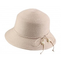 Women's Outdoor Fishing Cap Sun Hat