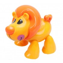 Lion Motile Animalwiggly Aby Toy