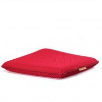 Summer mesh cushion,Nice Bottom pad memory foam cushion chairs,D