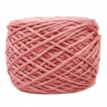 Soft Thick Quick Yarn Premium Yarn Cotton Linter Scarf Yarn, No.3