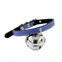 Fashionable Personalized Designed Pet Supplies Pet Cat Collar With  Adjustable