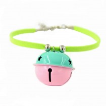 Personalized Designed Cat Accessories Pet Cat Collar  Adjustable Pet Supplies
