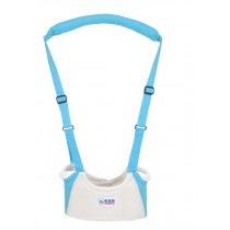 Handheld Baby Walker Dacron Baby Walking Helper Kid Safe Walking Protective Belt