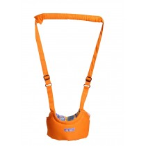 Handheld Baby Walker Cotton Baby Walking Helper Kid Safe Walking Protective Belt