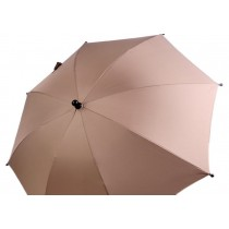 Stroller Umbrella Cover For Protect Sun&Rains Khaki