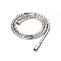 Bathroom  High Temperature Shower Head Flexible Hose Stainless Water Hose 1.5M