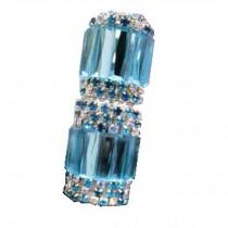 5ml Perfume bottles / Roll-on Bottles / Essential Oil Bottles Gift