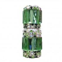 5ml Essential Oil bottles / Perfume Bottles / Roll-on Bottles Gift