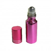5ml Perfume Bottles/ Perfume Bottles with  Funnel Gift