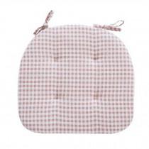 Light Cushion Tatami Mat Household Cushion Office Chair Pad Lovely Chair Cushion
