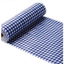 Waterproof Antibacterial Ambry Mat Moisture Proof Mat Storage Pad B, 300*45CM