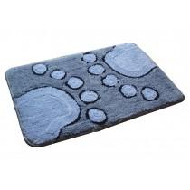 "Lovely Non-Slip Doormat Absorbent Room Mat Decor Rug Bedroom Carpet,15.5*23.5"""