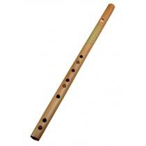 6 Holes Beginner Flutes/Flute Music Instruments/Professional Flute, G tune