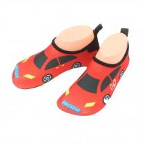 Summer Shoes Children Water Shoes Sandals Beach Shoes Barefoot Shoes Swim Shoes